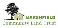 Marshfield CLT